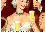 Champagne Birthday Meme Champagne Birthday Darling Humor Funny