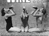 Champagne Birthday Meme How to Make A Meme Wine Label