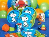 Charlie Brown Birthday Party Decorations 112 Best Images About Charlie Brown Snoopy Party Ideas