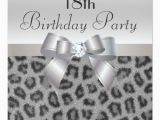 Cheap 18th Birthday Invitations 17 Best Images About 18th Birthday Party Invitations On