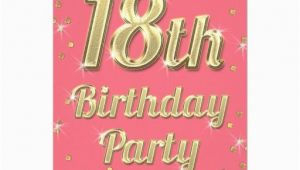 Cheap 18th Birthday Invitations 438 Best 18th Birthday Party Invitations Images On