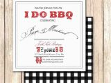 Cheap 18th Birthday Invitations Best 25 Debut Invitation Ideas On Pinterest Debut Ideas