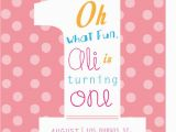 Cheap 1st Birthday Invitations 11 Unique and Cheap Birthday Invitation that You Can Try