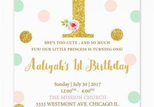 Cheap 1st Birthday Invitations 16 Best Cheap Kids Birthday Invitation Images On Pinterest