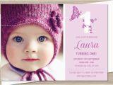 Cheap 1st Birthday Invitations Birthday Invites 1st Birthday Party Invitations Card