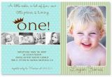 Cheap 1st Birthday Invitations Cheap 1st Birthday Invitations A Birthday Cake
