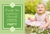 Cheap 1st Birthday Invitations Cheap First Birthday Invitations A Birthday Cake