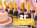 Cheap 21st Birthday Decorations 21st Birthday Bash Party Ideas Activities by wholesale