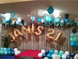 Cheap 21st Birthday Decorations 21st Birthday Party Party wholesale Centre Singapore