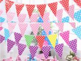 Cheap 21st Birthday Decorations Online Get Cheap 21 Party Decorations Aliexpress Com