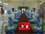 Cheap 21st Birthday Decorations Various Kind Of 21st Birthday Decorations Criolla