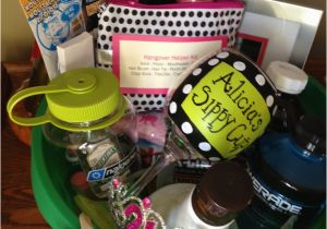 Cheap 21st Birthday Gifts for Her 102 Best Images About Gift Baskets Ideas On Pinterest