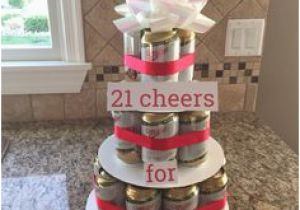 Cheap 21st Birthday Gifts for Him 21st Birthday Gift for My son Gift Ideas Pinterest