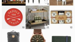 Cheap 21st Birthday Gifts for Him 25 Perfect Gift Ideas for Your Husband Boyfriend Dad or