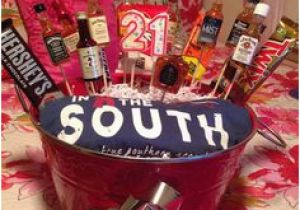 Cheap 21st Birthday Gifts for Him Gift Ideas for Boyfriend Birthday Gift Ideas for