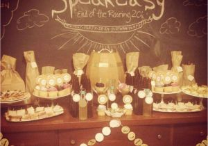 Cheap 30th Birthday Decorations 7 Clever Themes For A Smashing Party