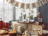 Cheap 40th Birthday Decorations 11 Best Old Fogey 40th Birthday Images On Pinterest