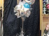 Cheap 40th Birthday Decorations 181 Best Night to Shine Prom Images On Pinterest Balloon