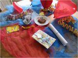 Cheap 40th Birthday Decorations Cheap 40th Birthday Party Ideas Sapling Com