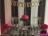 Cheap 40th Birthday Ideas the 25 Best 40th Birthday Decorations Ideas On Pinterest
