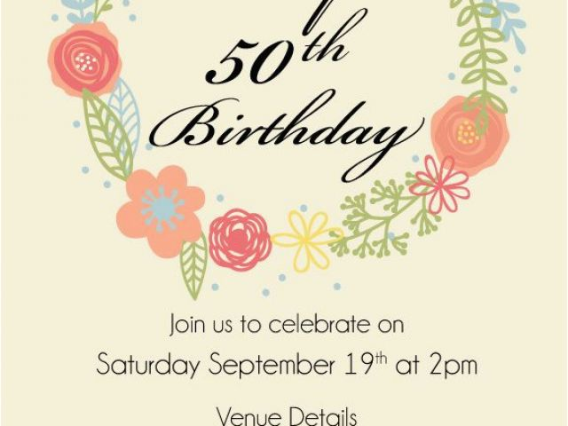 Download By SizeHandphone Tablet Desktop Original Size Back To Cheap 40th Birthday Invitations