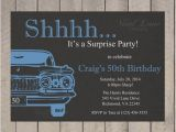 Cheap 40th Birthday Invitations Adult Birthday Invitation Man 39 S Adult Birthday Invitation