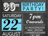 Cheap 40th Birthday Invitations Adult Birthday Invitations Female Male Unisex Joint Party