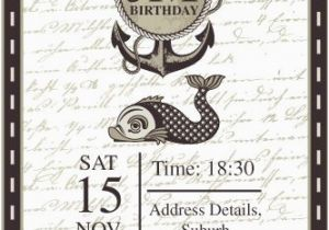 Cheap 40th Birthday Invitations Best 25 21st Ideas On Pinterest