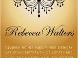 Cheap 40th Birthday Invitations Best 25 21st Birthday Invitations Ideas On Pinterest