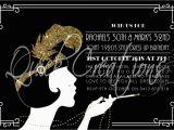 Cheap 40th Birthday Invitations Tips to Create 40th Birthday Invitations Ideas Anouk