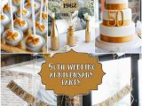 Cheap 50th Birthday Decorations 41 Best Cheap 50th Anniversary Party Ideas Images On