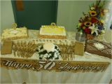 Cheap 50th Birthday Decorations 50th Wedding Anniversary Centerpieces Cheap 50th