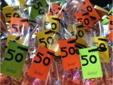 Cheap 50th Birthday Decorations Best 25 50th Birthday Favors Ideas On Pinterest 50th