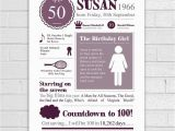 Cheap 50th Birthday Invitations Female 50th Birthday Invitations Best Party Ideas