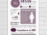 Cheap 50th Birthday Invitations Female 50th Birthday Invitations Best Party Ideas