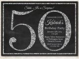 Cheap 50th Birthday Party Invitations 25 Best Ideas About 50th Birthday Invitations On