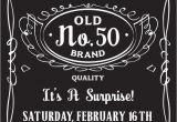 Cheap 50th Birthday Party Invitations 50th Birthday Party Invitations for Men Dolanpedia