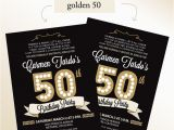 Cheap 50th Birthday Party Invitations Birthday Invitation Cards 50th Birthday Invitations for