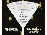 Cheap 50th Birthday Party Invitations Free 50th Birthday Party Invitations Templates
