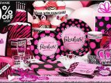 Cheap 60th Birthday Decorations 1000 Images About Moms 60th Birthday Planning Ideas On