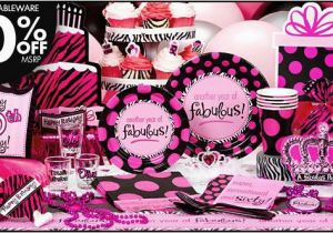 Cheap 60th Birthday Decorations 1000 Images About Moms Planning Ideas On