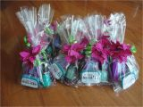 Cheap 60th Birthday Decorations Giveaway Ideas for 60th Birthday Giveaway Party