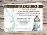 Cheap 60th Birthday Invitations 2 original Adult Girls Birthday Invitations Images