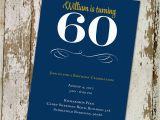 Cheap 60th Birthday Invitations 20 Ideas 60th Birthday Party Invitations Card Templates