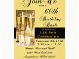 Cheap 60th Birthday Invitations 26 Best Images About Birthday On Pinterest 60th Birthday