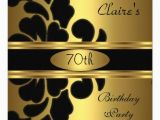 Cheap 70th Birthday Invitations 1000 Images About Cheap 70th Birthday Invitations On
