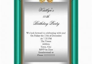 Cheap 70th Birthday Invitations 17 Best Images About On