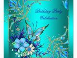 Cheap 70th Birthday Invitations 17 Best Images About Cheap 70th Birthday Invitations On