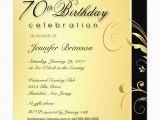 Cheap 70th Birthday Invitations Cheap but Elegant Birthday Invitation Party Invitations