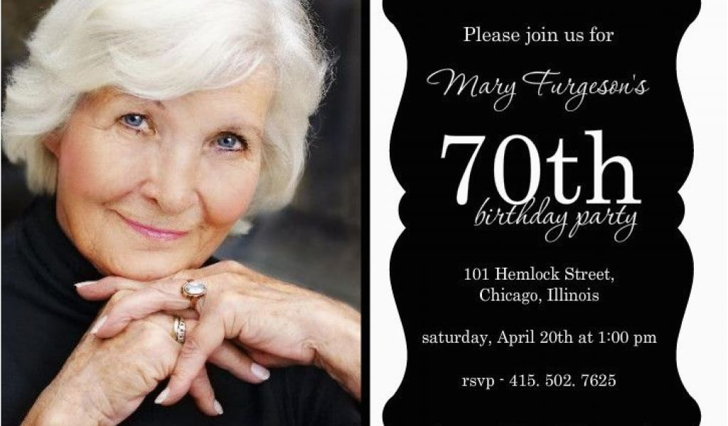 Download By SizeHandphone Tablet Desktop Original Size Back To Cheap 70th Birthday Invitations